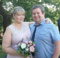 Weddings :-)