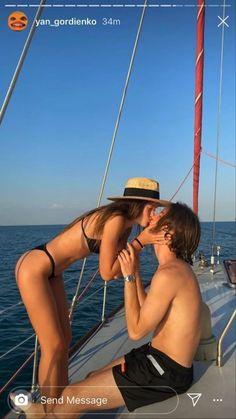 Couple Goals, Cute Couples Goals, Couple Aesthetic, Summer Aesthetic, Sky Aesthetic, Flower Aesthetic, Travel Aesthetic, Aesthetic Makeup, Boyfriend Goals