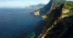 Drama vor Madeira: Vermisst! Deutscher stürzt von Kreuzfahrtschiff - Aus aller Welt
