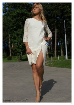 The beautiful brand Inti Ferreira will participate at GO Fashion Fair at the 13th and 14th of July in Amsterdam.