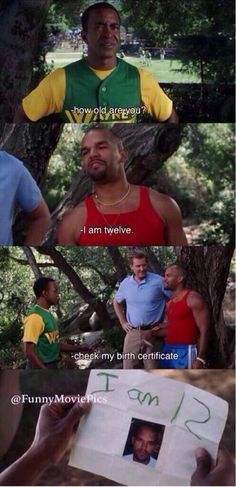 Haha bench warmers funniest movie ever