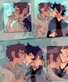 Uh don't do drugs kids, but here's some stoner waistoid shotgunning klance, getting really busy at school again so I'll try to keep up with…>>>>not mine creds to artist Voltron Memes, Voltron Comics, Voltron Fanart, Voltron Ships, Voltron Klance, Anime Manga, Anime Guys, Dreamworks, Klance Fanart