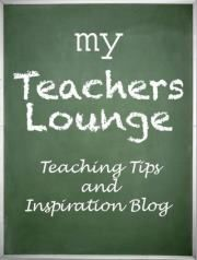 really great blog that has a lot of classroom set up tips!