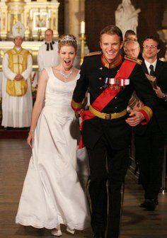 Der Prinz Und Ich Der Prinz Ich Die Konigliche Hochzeit Film 2006 Trailer Konigliche Hochzeit Hochzeit Koniglich