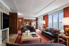 most-expensive-hotel-11 most-expensive-hotel-11