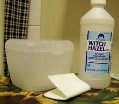 Make your own Tucks pads | Like Merchant Ships
