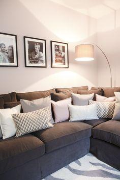 scala komplett schlafzimmer kiefer weiss 5 trg traumhaus. Black Bedroom Furniture Sets. Home Design Ideas