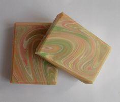 soap Мыло сандал
