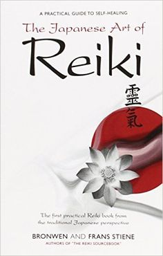Very highly recommended, definitely one of my favourite Reiki books and so useful for self-practice. Again, this is not an affiliate link. Reiki Treatment, Self Treatment, Healing Hands, Self Healing, Reiki Books, Usui Reiki, Reiki Courses, Reiki Training, Reiki Therapy