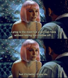 Closer, 2005 by Mike Nichols Series Quotes, Tv Show Quotes, Film Quotes, Horror Movie Quotes, Movies Showing, Movies And Tv Shows, Pop Punk, Closer Movie, Closer Quotes Movie