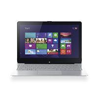 Sony(R) VAIO(R)   Flip PC