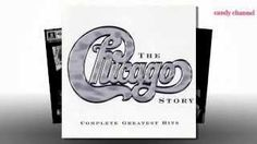 Chicago - 'The Story' Complete Greatest Hits (Full Album) Saw them in concert in Seattle in a long time ago. Greatest Songs, Greatest Hits, 80s Music, Rock Music, My Favorite Music, My Favorite Things, Sounds Good To Me, Types Of Music, Music Albums