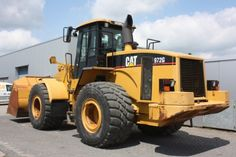 Nash CAT Cshaterpillar earth moving mining industrial petroleum agricultural machinery parts, Nash TX Cat Caterpillar truck combine ag equipment dealer, Nash CAT Caterpillar handlers loaders excavators Nash, Hard and smart work pays…