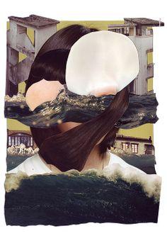 Individualism - Ashkan Honarvar portfolio