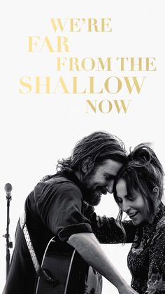 Imagem de Lady gaga and a star is born - Imagem de Lady gaga and a star is born - Series Movies, Movies And Tv Shows, Movie Stars, Movie Tv, Lady Gaga Pictures, Influencer, A Star Is Born, Famous Last Words, She Song