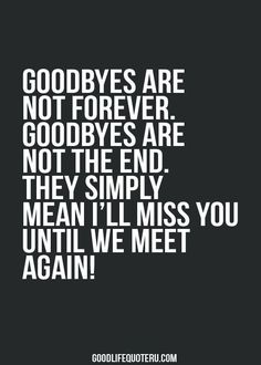 phir milenge chalte chalte. Love Quotes Funny, Good Life Quotes, Best Friend Quotes, Happy Quotes, Life Is Good, Best Quotes, Goodbyes Are Not Forever, Meant To Be Yours, Ill Miss You