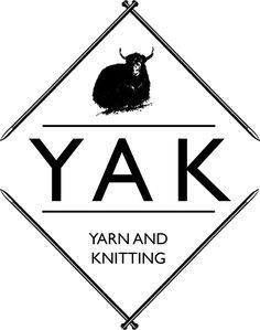 YAK - A Yarn Shop For Wool and Knitting Supplies Brighton UK Int shipping fees Rest of the World – delivery time typically days All order up to and including Each additional Knitting Humor, Knitting Yarn, Brooklyn Tweed, Shetland Wool, Work Horses, Little Baby Girl, Knitting Supplies, Yarn Shop, Order Up