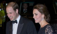 Prince William to visit China and Japan in February