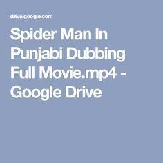 Jarnail Singh (jelly3945) on Pinterest
