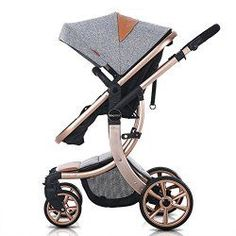 """Here are my top 5 baby strollers The Baby Stroller 2016, Hot Mom 3 in 1 travel system and Bassinet Combo,White About the Product Leather Breathing the Europe Fashion DNA.The New Fashioned 2017 Single Stroller Must Bulited with the Parent and Baby In Mind! Global New Stroller Design Egg Complete With the 102% leather at the … Continue reading """"beautiful baby strollers of 2016"""""""
