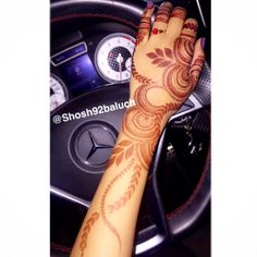 Arabic Bridal Mehndi Designs, Floral Henna Designs, Henna Art Designs, Indian Mehndi Designs, Mehndi Designs For Girls, Mehndi Designs 2018, Stylish Mehndi Designs, Mehndi Design Photos, Latest Henna Designs