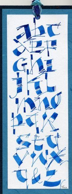 Cards - Thea Lynn Paul