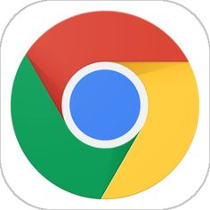 Browse fast on your iPhone and iPad with the Google Chrome browser you love on desktop. Pick up where you left off on your other devices, search by voice, and easily read webpages in any language.