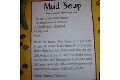Cummins Life: Mud Soup