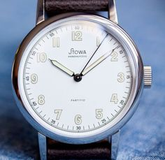 Stowa Partitio