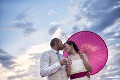 kisse, kisses, wedding, love, destination wedding, sardinia wedding