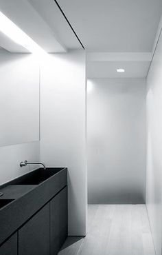 Govaert  Vanhoutte Architects | VDS Knokke.