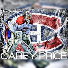 Few openings on Canadiens roster next season Montreal Gazette Hockey Goalie, Hockey Teams, Ice Hockey, Montreal Canadiens, Hockey Cards, Baseball Cards, National Hockey League, Nhl, Sports