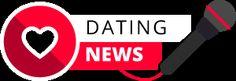 Dating News