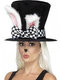 91233c74f 257 Best Hats & Headwear Fancy Dress Costume Accessories images in ...