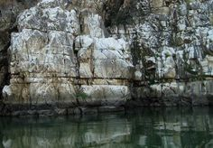 Bhedaghat  gorge offbeat vacation india