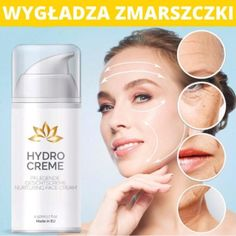 Oily Skin Care, Face Skin Care, Combination Skin Care Routine, Dark Spots On Skin, Face Mapping, Acne Causes, Face Massage, Acne Treatment, Natural Skin Care