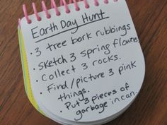 Pull out the craft supplies and make this simple recycled newspaper Earth Day garland with the kids. A perfectly upcycled Earth Day craft for kids. Earth Day Activities, Art Activities For Kids, Crafts For Kids, Toddler Activities, Earth Day Information, Scavenger Hunt For Kids, Earth Day Crafts, Types Of Packaging, Arbour Day