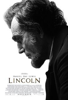 Филм: Линколн (Lincoln) http://www.kafepauza.mk/film-i-tv/film-linkoln-lincoln/