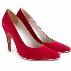 Outfit Elegante Casual Rojo - Verano 2017 - El Bazar