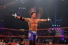 AJ Styles On Signing With NJPW, If He Will Work For Jeff Jarrett's New Company - StillRealToUs.com