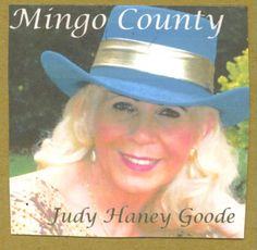 Judy Haney  Singer/ Songwriter