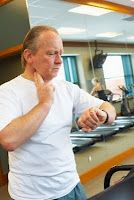 Check Your Heart Rate During Exercise: How to measure it and why it's important