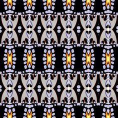 #handdrawn #mixedmedia #moderninterior #white #tiledesign #textileartist #instagram #instaart #instadecor #interiorresources #interiordesign #decor #designforsale #leasing #coordinate #newdesign #moderninterior #abstractpattern  #goldcolor#yellow#grey #grayandblack #hearts#midevil #castledecor by alice_c_kelly