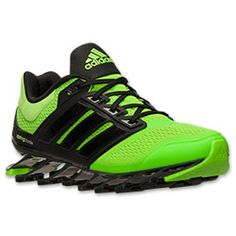 wholesale dealer 4492f 3270a ... adidas Springblade Drive Running Shoes .
