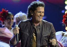 Carlos Vives cantará tema del Mundial Brasil 2014 - Tu Musica Latina