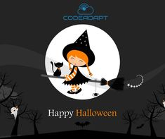 Halloween is here and so your preparations are going on in a hurry, isn't it? Act creative with the cute and happy Halloween wallpapers HD for free thereby Fröhliches Halloween, Halloween Wishes, Samhain Halloween, Halloween Coloring, Halloween Costumes, Halloween Wallpaper Cute, Halloween Backgrounds, Happy Halloween Pictures, Halloween Images