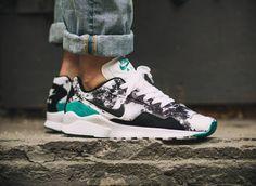 acheter chaussure Nike Air Zoom Pegasus 92 'Rio's Lights'