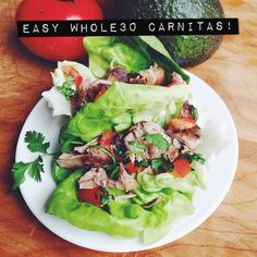 Instagram photo by @whole30recipes   Yooying