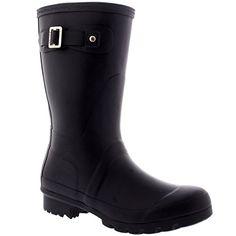 Womens Original Short Festival Waterproof Wellie Snow Wellingtons Boots - 9 - DPU40 BL0068 Polar http://www.amazon.com/dp/B00YUTSDRY/ref=cm_sw_r_pi_dp_PRjRwb0SZZJN7