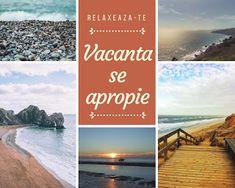 Să povestim (V) Beach, Water, Blog, Outdoor, Gripe Water, Outdoors, The Beach, Beaches, Blogging